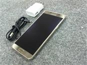SAMSUNG Cell Phone/Smart Phone SM-N920A